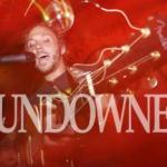 CYH Presents: Sundowner (featuring Chris from LAWRENCE ARMS)...Hanalei...Gavi Gallardo(solo set from X-singer of Fire Whiskey)...Destroy Nate Allan