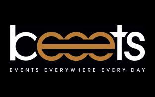 beeets in santa cruz